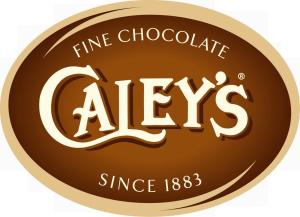 Caley's Logo
