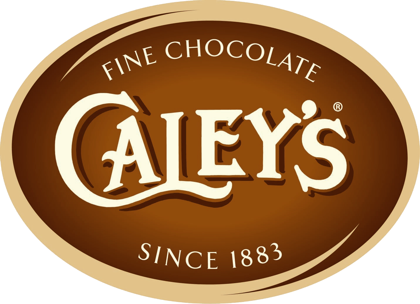 Caley's of Norwich – Fine Chocolate Since 1883